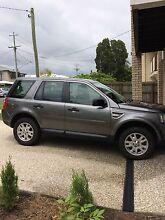 2009 Land Rover Freelander 2, TD SE 4x4 Wavell Heights Brisbane North East Preview