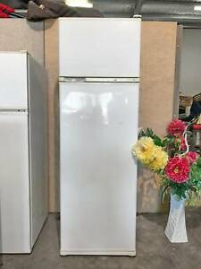 DELIVERY TODAY 248L Fisher&Paykel fridge WARRANTY INCLUDED