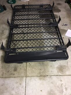 ARB ROOF RACK Bayswater Bayswater Area Preview