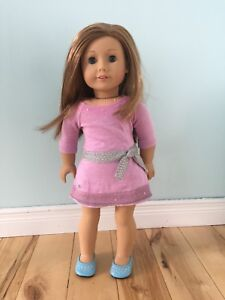 AMERICAN GIRL DOLL FOR SALE!!!!