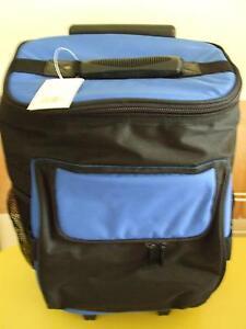 Esky/Cooler Bag on Wheels Joondanna Stirling Area Preview