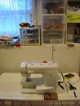 SuZQSewing etc