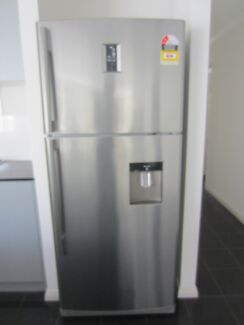 furniture and appliances to kit out a house and 2 bedrooms Craigie Joondalup Area Preview