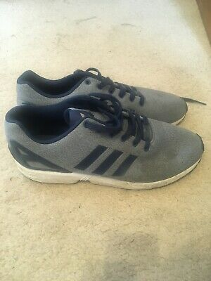 adidas torsion Size 11