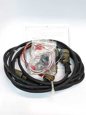 Thermal Arc Hobart 376620-001 Mig Welder Remote Control Cable Kit