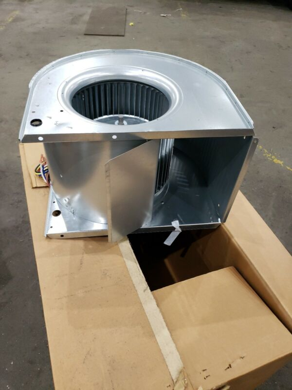 Trane BLW0485 - Blower Assembly FREE SHIPPING