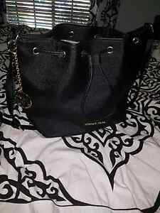 Brand New Michael Kors Bucket Bag Maryland Newcastle Area Preview