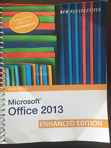 Business Administration NSCC- 1st year Books