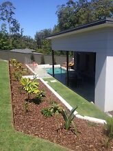 Turf for sale open 7 days a week Beerwah Caloundra Area Preview