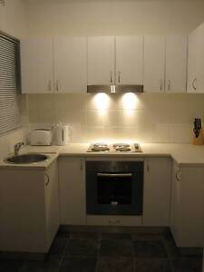 Fully furnished 2bed unit includes internet & all bills!!! Osborne Park Stirling Area Preview
