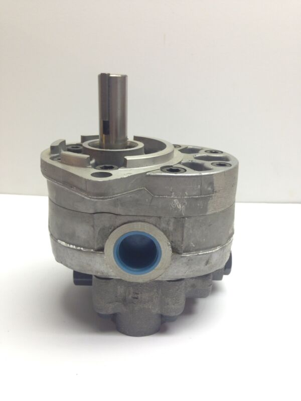 NEW for Caterpillar (CAT) 077-4999 or 0774999 HYDRAULIC PUMP