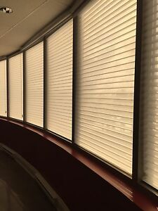 SAVE!!QUALITY CUSTOM BLINDS FOR LESS!!NEW HOMES SPECIAL OFFER