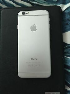 IPHONE 6 PERFECT CONDITION - MAKE AN OFFER!! Kitchener / Waterloo Kitchener Area image 1