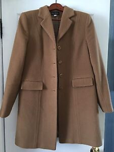 Brand New Coat for sale!