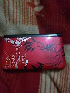 Pokemon 3DS XL For Sale Springvale Greater Dandenong Preview