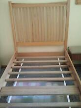 Free Single Bed Eagle Vale Campbelltown Area Preview