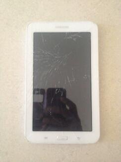 Mouse over image to zoom Samsung-Galaxy-Tab-3-Lite-7-0-White-8GB