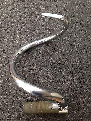 Spiral Hook For Hobart Hr270 Mixer 270625-2