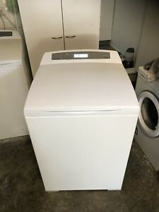Fisher & Paykel 8 kg Aqua Smart Excellent Condition