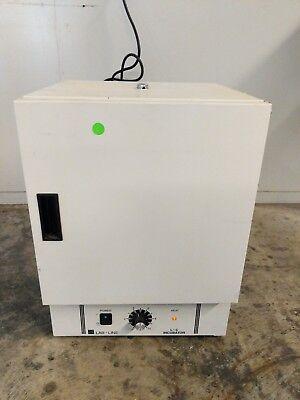 Lab-line Incubator Model 203