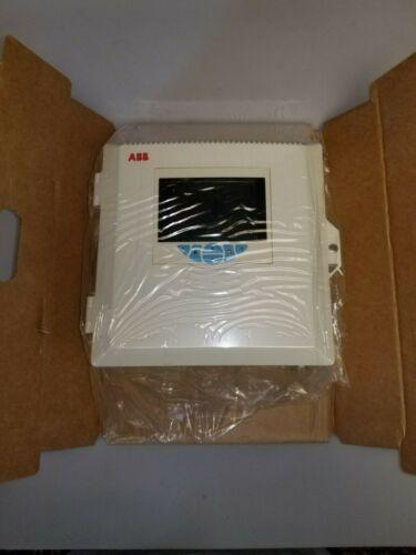 ABB Control Master CMF160 Flow Meter Controller