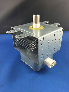 REPLACEMENT-MAGNETRON-FOR-2M224-OM75-2M219-2M107A-DAEWOO-LG-SAMSUNG-SMEG
