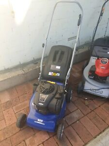 Victa ultralite lawnmower Embleton Bayswater Area Preview