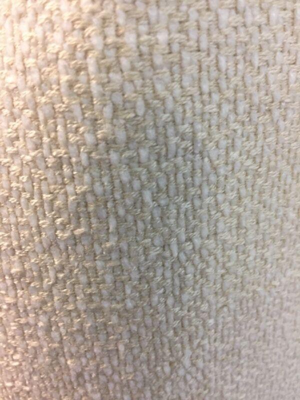 LEE JOFA Verdure stone Ivory 5.5yrs+ Designer UK fabric ED85175.104.0