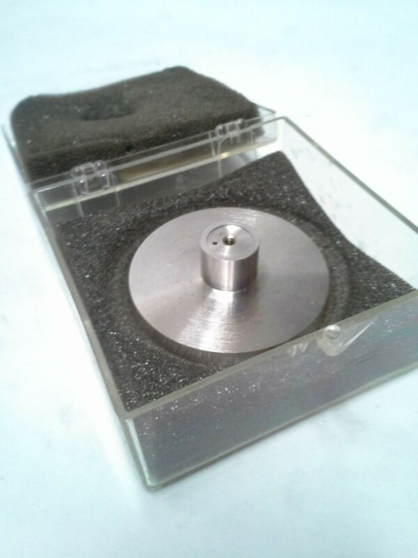 New Brookfield CP-40 Cone Spindle for Brookfield Viscometer
