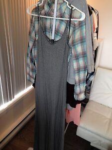 Robes medium 10$