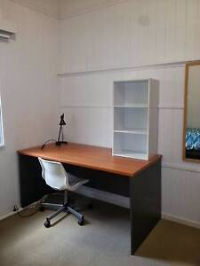 $175 Single room available at Woolloongabba Woolloongabba Brisbane South West Preview