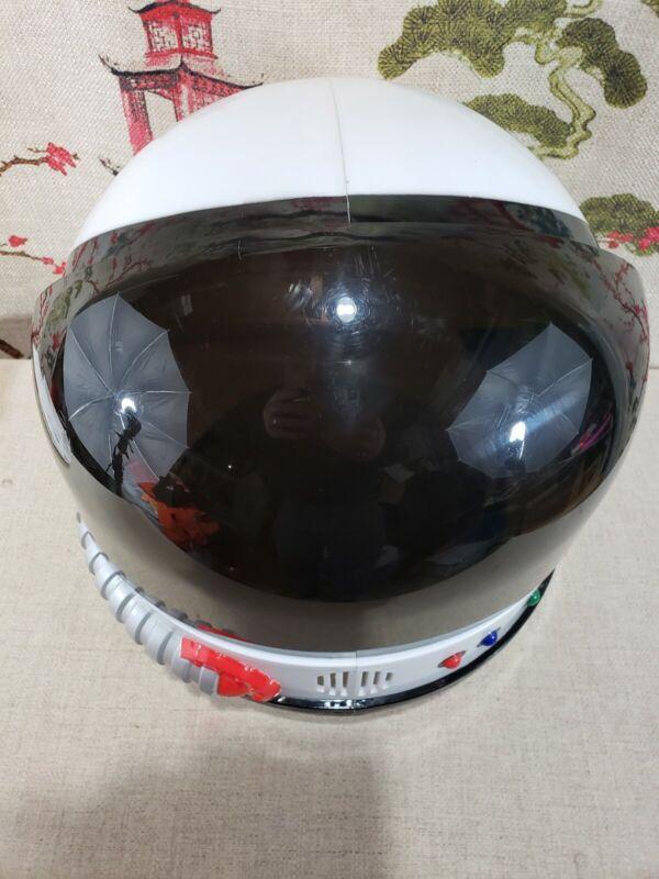 Aeromax Jr. Astronaut Helmet with sounds