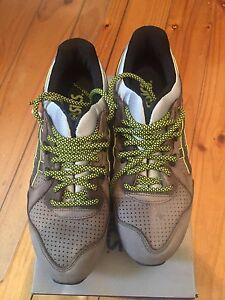 Asics GEl lyte Banksia Park Tea Tree Gully Area Preview