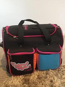 Costume Roller Bag Coorparoo Brisbane South East Preview