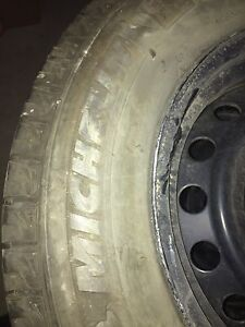 Tire for sale 265 65R17