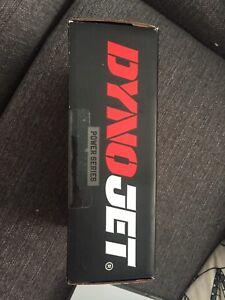 Dyno Jet Power Commander V 15-16 R1