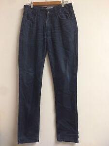 Urban Heritage denim jeans 20 or best price!