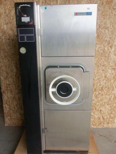 American Sterilizer PO83919 Washer Sanitizer 563240W-060-431-111-130 70-280 deg