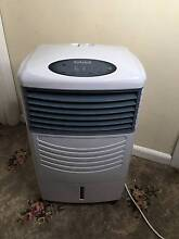 Sunair Evaporative Air Cooler Fan with Remote Control Sydney City Inner Sydney Preview