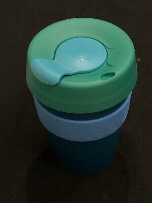 Original Reusable Cup  By Keep Cup