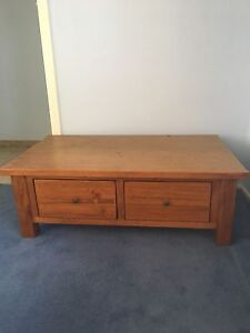 Lounge table Wetherill Park Fairfield Area Preview