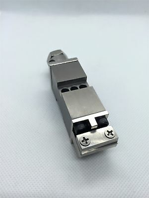 G100S Butterfly Slot Module | Replacement for Nordson® P/N 1051718-1051721