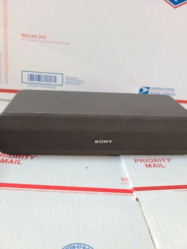Sony SS-CN230 Center Surround Sound Speaker - $24.99