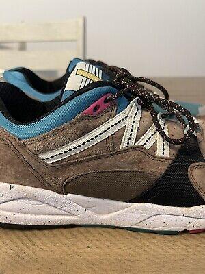F804041 Karhu 2.0 Unisex Sneakers Men's Shoes