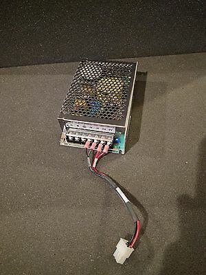 Power Supply Xp Power 24v
