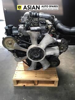 Nissan Patrol Td42 Engine Problems Downloaddescargar - Imagez co