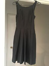 Dresses - size 6 Queanbeyan Queanbeyan Area Preview
