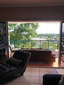 BREAK LEASE -House on the Hill  3 bdrm, 2 bthrm, 2 car spaces Cairns Cairns City Preview
