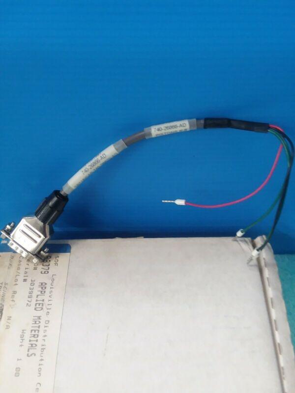 Amat 1951391 Cable