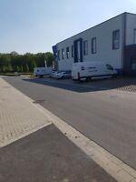 Büroraum im Gemeinschaftsbüro zu vermieten Nordrhein-Westfalen - Lünen Vorschau